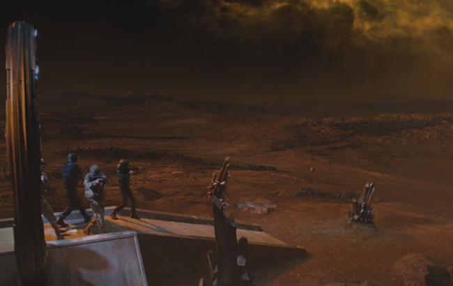Lexikon - SGU - Planet 1x15 2-1