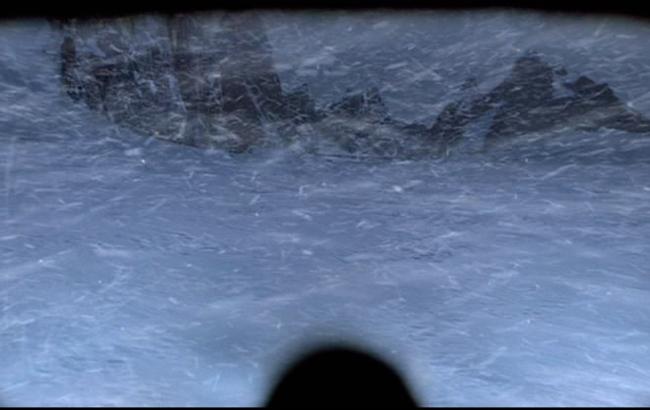 Lexikon - SGU - Planet 1x06 1