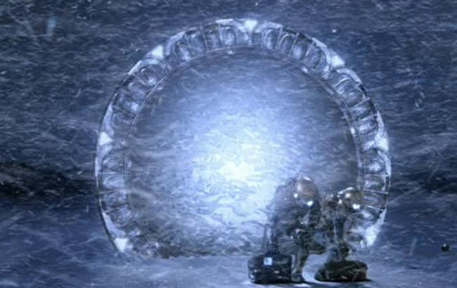 Lexikon - SGU - Planet 1x06 2