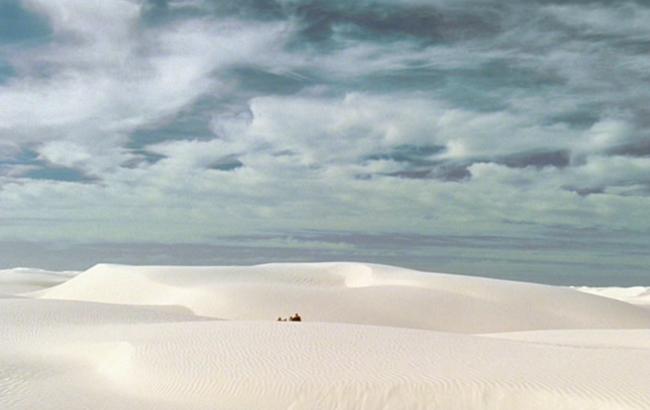 Lexikon - SGU - Wüstenplanet 1x03 1