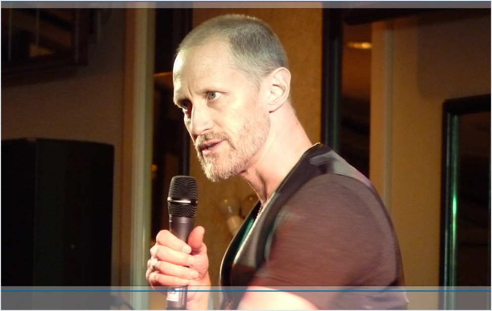 News - Christopher Heyerdahl 1