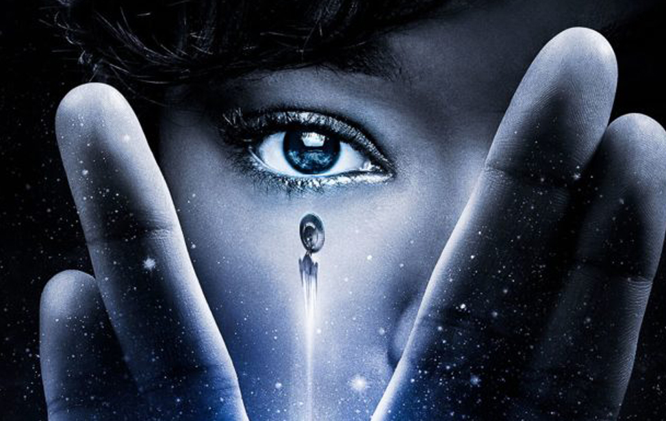 News - Star Trek: Discovery Teaser