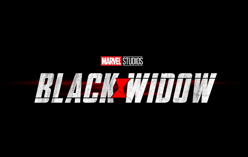 News - Teaser - Marvel Black Widow