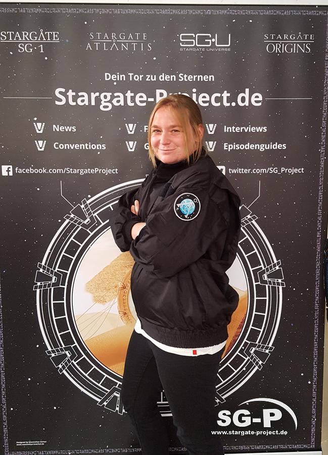 Sci-Fi-Treffen im Technikmuseum Speyer 2018 - 009