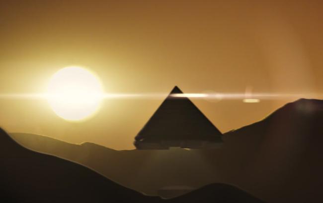 Stargate Origins Lexikon Ras Schiff