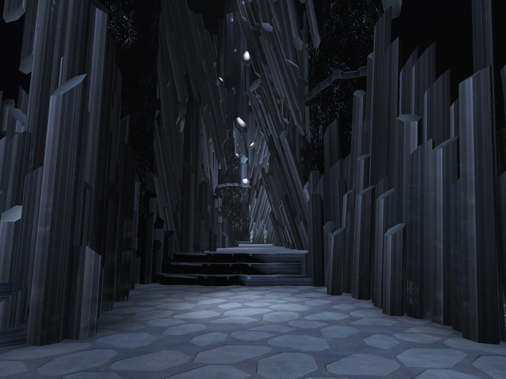 Games: Stargate SG-1: The Alliance - 008