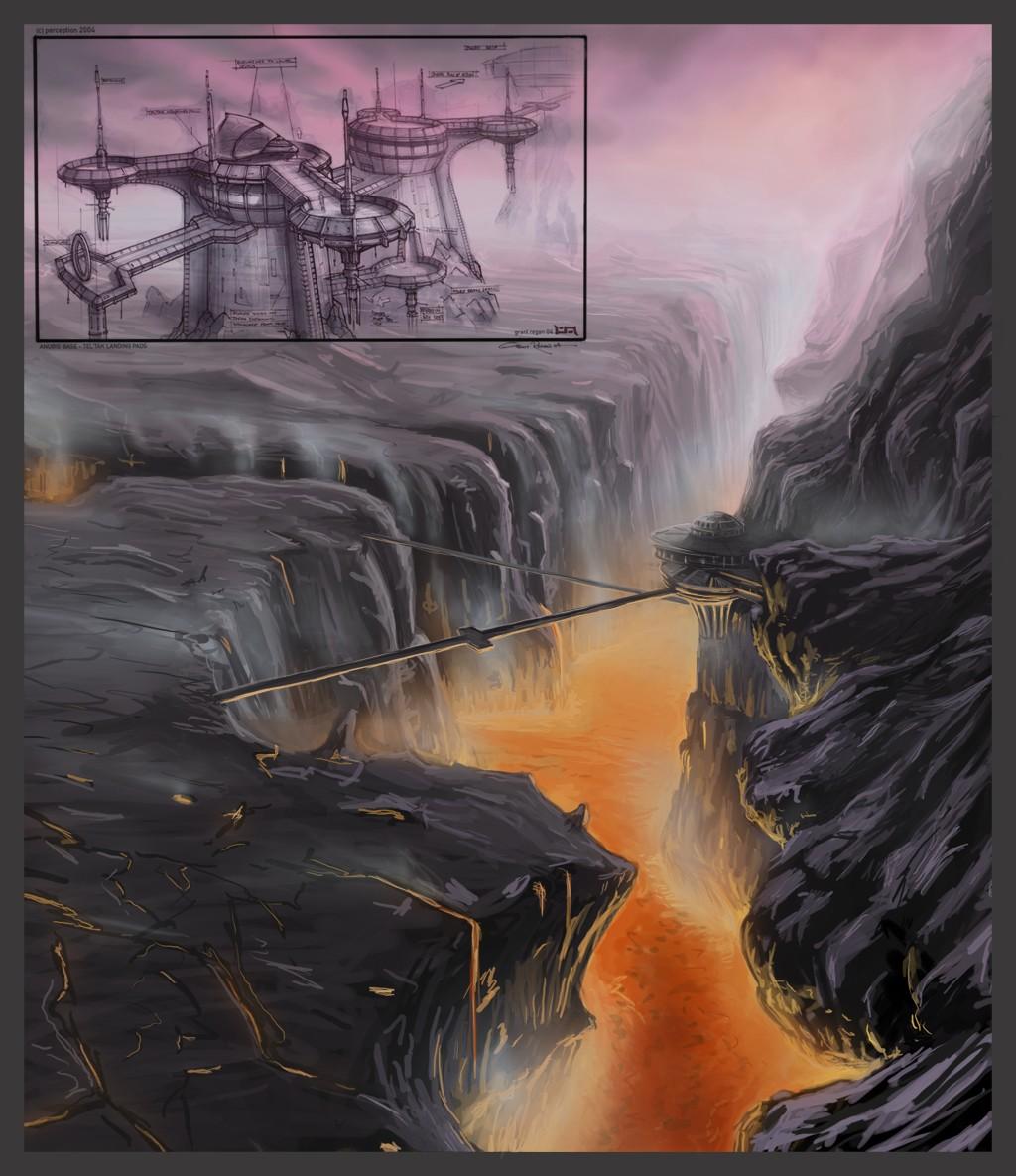 Games: Stargate SG-1: The Alliance - 020